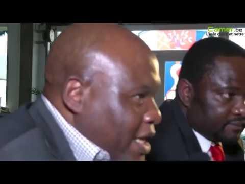 Le SDF et le RDPC en débat à Bruxelles sur la crise anglophone (Part 2)