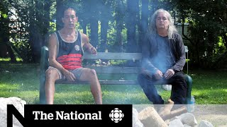 Illegal Assault On First Nations Brothers By Police Was Racist, Lawsuit Alleges