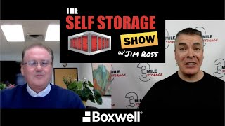 Boxwell Vendor Spotlight with Frank Pendleton