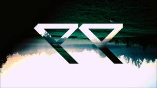 Ane Brun - Halo ( Deezy remix)