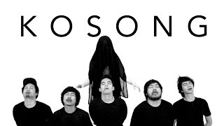Download lagu Thirteen Kosong Mp3