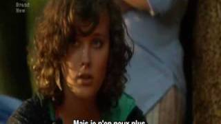If You're Not The One - Sketch & Scarlett (VOSTFR)