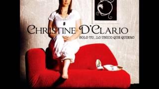 Christine D'clario - Luz