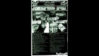 DJ Clue - Show Me The Money Side A (1997) (Full Stream)