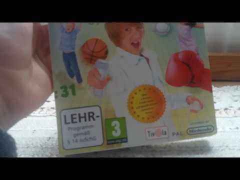 Lernerfolg Grundschule: Power Mathe