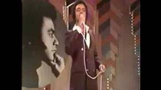 Johnny Mathis - Over The Rainbow/Ease On Down