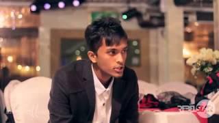 Tamil Love Album Video Songs