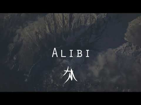 Mansionair - Alibi (LYRICS)
