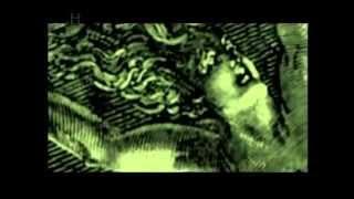 7 Grzechów glownych - Pycha