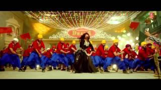 """Nachan Farrate FULL VIDEO | Sonakshi Sinha | All Is Well | Meet Bros | Kanika Kapoor"" 1080p HD"
