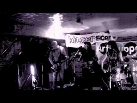ArtGruppe live at Bitterscene