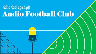 video: Telegraph Audio Football Club podcast: Is Dani Ceballos the man to help Arsenal finish above Spurs?