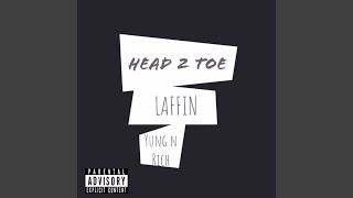 Head 2 Toe (feat. Yung N Rich)
