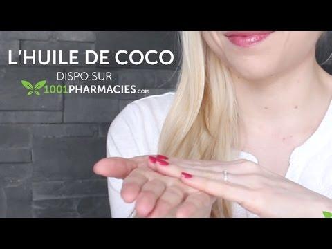 Le rôle de linfirmière dans la prophylaxie atopitcheskogo de la dermatite