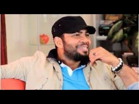 RAMSEY NOUAH  CHALLENGES A GUARD