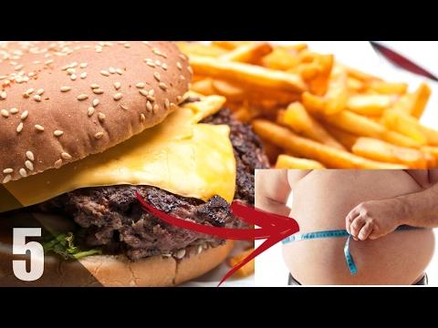Come perdere il peso senza soffrire la fame