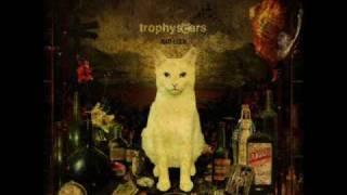 Trophy Scars - Botanicas