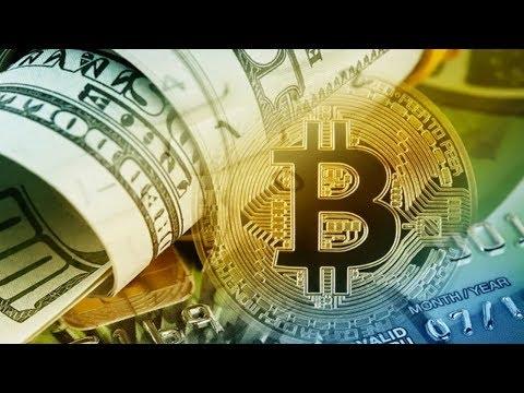 Биткоин сегодня. Государство и Криптовалюты