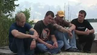3 Doors Down - One Red Light (WalMart Exclusive DVD) - Part 2