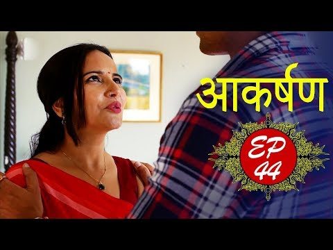 Download Najayaz Sambandh Crime Patrol Tv Episode 44 Part 4