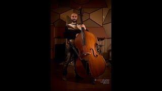 galleria video Emanuele Ammendola
