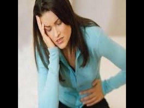 Gemodez du psoriasis les rappels
