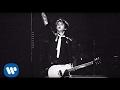 Green Day - Boulevard Of Broken Dreams [Live ...