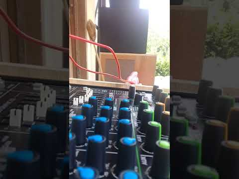 Stiklinių laiptų balustradų sistemos