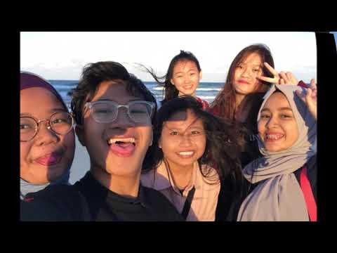 Australia Study Trip 2018
