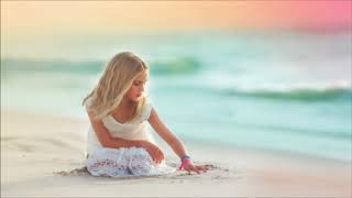 Summer Never Ends 067 Progressive House MIx The 4K Edition