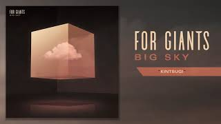 "For Giants - ""Big Sky"" - Full Album"