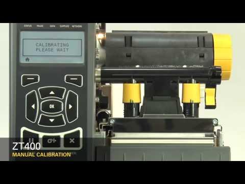 Zebra Barcode Printers Best Price in Chennai - Zebra Barcode