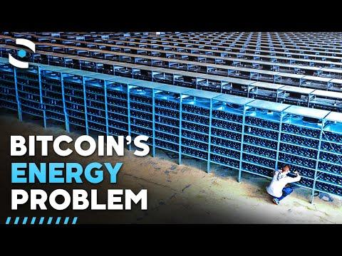 Konvertuokite bitcoin į grynuosius pinigus