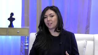 Интервью с Радиславом Гандапасом. Эксклюзив (12.04.2017)