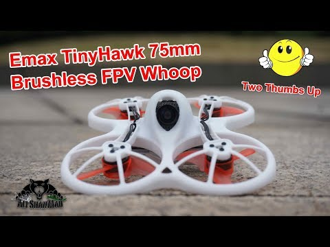 emax-tinyhawk-brushless-fpv-whoop-simply-awesome-los-and-fpv-review