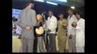 abdul rab chaush nagpur show MP3