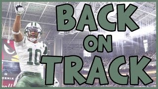 BACK ON TRACK!! - Madden 16 Ultimate Team | MUT 16 XB1 Gameplay