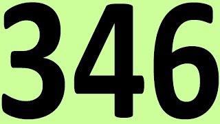 ФРАЗОВЫЕ ГЛАГОЛЫ АНГЛИЙСКОГО ЯЗЫКА  АНГЛИЙСКИЙ ЯЗЫК ДО АВТОМАТИЗМА ЧАСТЬ 2 УРОК 346