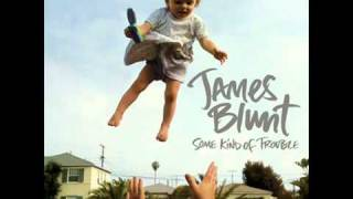 James Blunt - Superstar (2011)