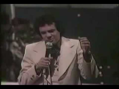 Amar y Querer - Jose Jose (Video)