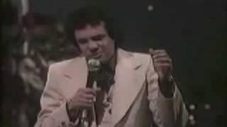 Amar y Querer - José José (Video)
