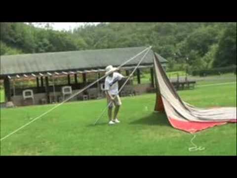 camperQandA's Video 133151282827 RzJ72fYLG_E
