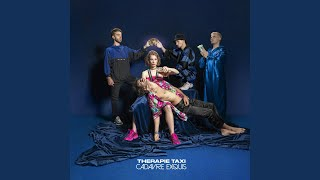 Therapie TAXI Ombres chinoises Music