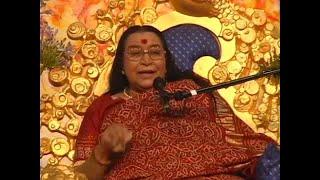 Guru Puja, Humility & Complete Obedience thumbnail