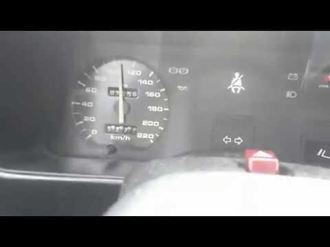 1000 l des Benzins der Tonnen