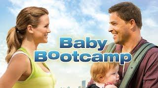 Baby Bootcamp - Full Movie