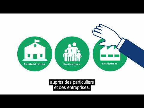 Video Pour comprendre les statistiques de l'Insee