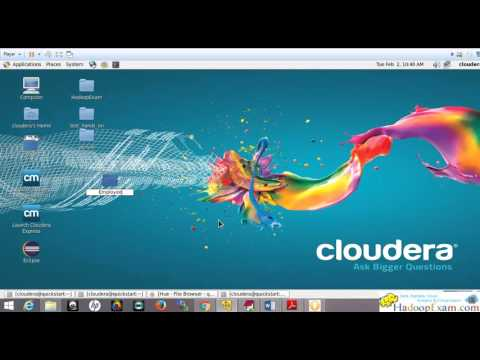 Problem 2 : CCA175 Cloudera Certification Exam for Hadoop and ...