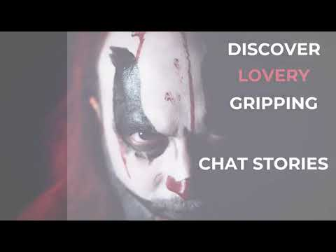 Lovery Chat - Stories