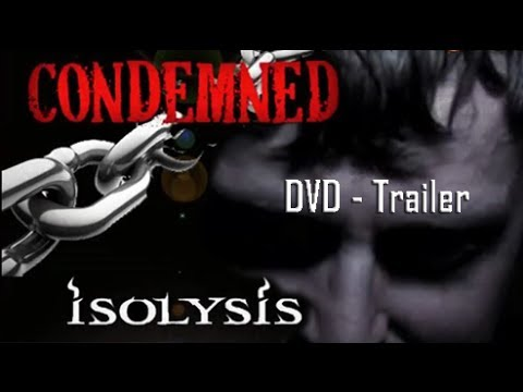 º× Free Streaming The Condemned (Full Screen Edition)